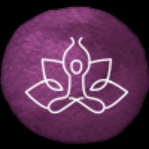 icon-lotus-300×300-1