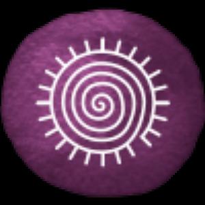 icon-sun-300×300-1