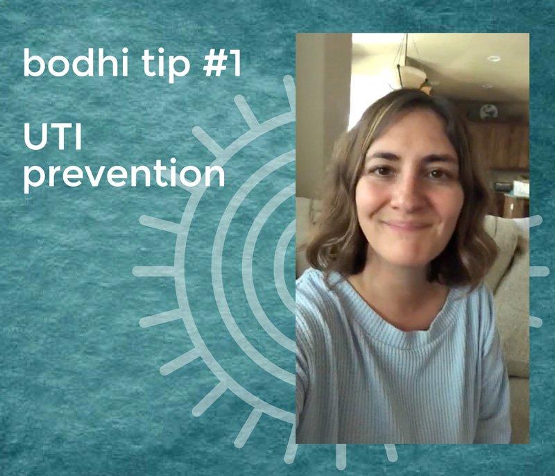 qt1-uti-prevention
