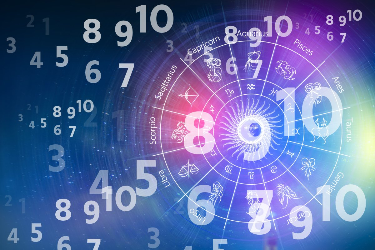JF-US-DAILY-NUMEROLOGY-OFFPLATFORM-08-1